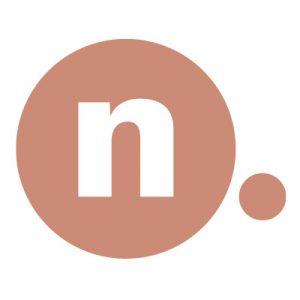 Zur Homepage von npunkt